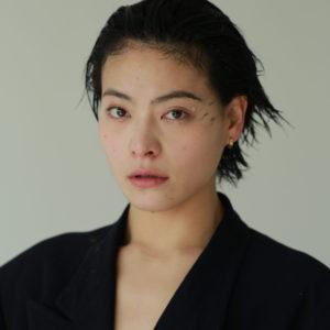 菅原小春オリジナルグッズ SUGAR WATER